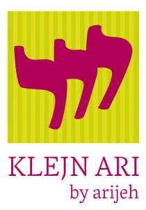 klejn-ari_02 (1)